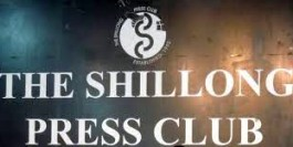 Shillong Press Club strongly condemns the dastardly petrol bomb attack on Shillong Times Editor