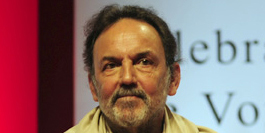 NDTV's Dr. Prannoy Roy to receive Redink Award for Lifetime Achievement
