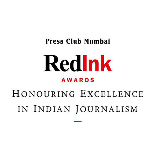 JURY ROUND OF THE REDINK AWARDS ENDS WITH THE  SELECTION OF 32 AWARD WINNERS