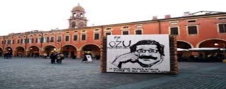 Ozu Film Festival
